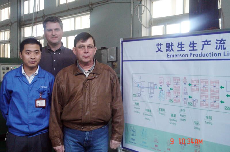 Visit factory-03