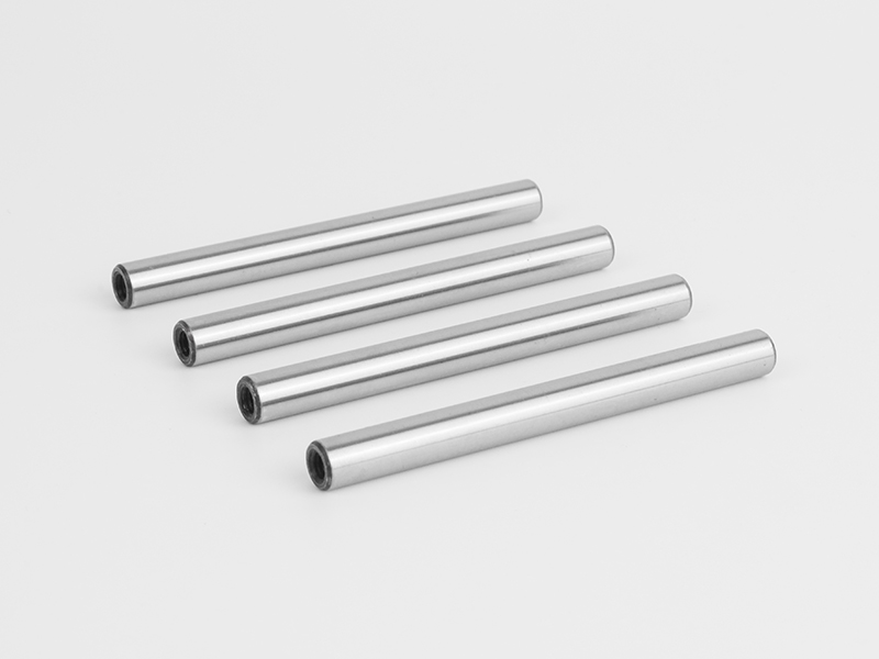 Fashionable Design Stainless Steel Linear Shaft