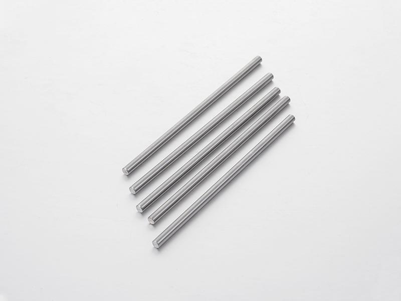 Fashionable Design Stainless Steel Transmission Shaft
