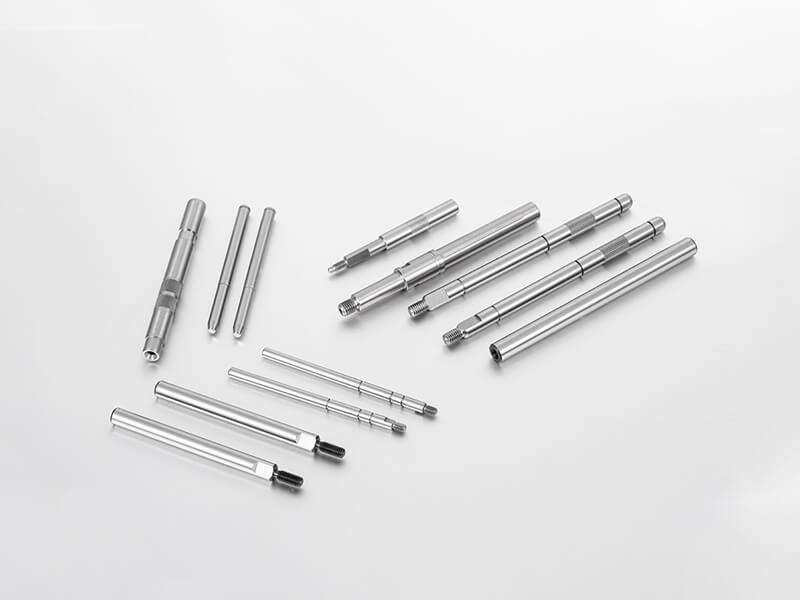 Introduction of Drive Shaft